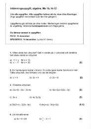 Inlämningsuppgift Algebra Ma 1b HT12.pdf