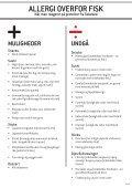 GLUTEN ALLERGI (CØLIAKI) - Sticks'n'Sushi - Page 5