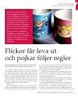 Jakobs samordnare gör så allting flyter - Statens Institutionsstyrelse - Page 3