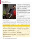 Jakobs samordnare gör så allting flyter - Statens Institutionsstyrelse - Page 4