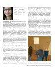 Jakobs samordnare gör så allting flyter - Statens Institutionsstyrelse - Page 5