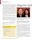 Jakobs samordnare gör så allting flyter - Statens Institutionsstyrelse - Page 6