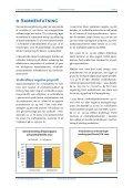 Vindoptimeret opladning af elbiler - Vindenergi Danmark amba - Page 2