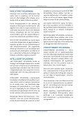 Vindoptimeret opladning af elbiler - Vindenergi Danmark amba - Page 4