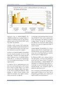 Vindoptimeret opladning af elbiler - Vindenergi Danmark amba - Page 5