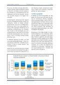 Vindoptimeret opladning af elbiler - Vindenergi Danmark amba - Page 6
