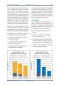 Vindoptimeret opladning af elbiler - Vindenergi Danmark amba - Page 7