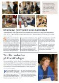 Team Textilia nummer 1 2012 - Page 5