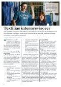 Team Textilia nummer 1 2012 - Page 6