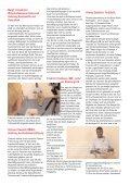 Dokumentation der EPIMA 2 Arbeitstagung - Integrationshaus - Seite 3