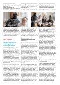 Dokumentation der EPIMA 2 Arbeitstagung - Integrationshaus - Seite 5
