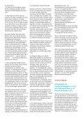 Dokumentation der EPIMA 2 Arbeitstagung - Integrationshaus - Seite 7