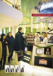 Årsredovisning 2002 - SBAB