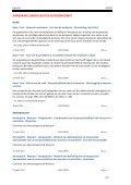 Libercas 06 2013 - Federale Overheidsdienst Justitie - Page 2