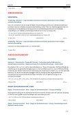 Libercas 06 2013 - Federale Overheidsdienst Justitie - Page 7
