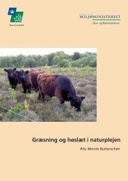 græsning og høslæt i naturplejen.pdf