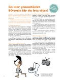 könSnormer - Liber - Page 6