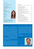 ON-13,1-dec-2007.pdf - Page 2