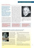 ON-13,1-dec-2007.pdf - Page 3