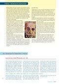 ON-13,1-dec-2007.pdf - Page 4