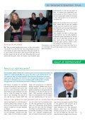 ON-13,1-dec-2007.pdf - Page 5