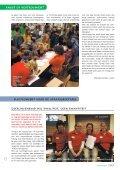 ON-13,1-dec-2007.pdf - Page 6