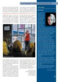 ON-13,1-dec-2007.pdf - Page 7