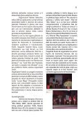 Oscar Licean - Grup Scolar Lucian Blaga Reghin - Page 6