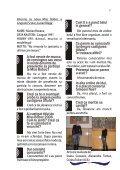 Oscar Licean - Grup Scolar Lucian Blaga Reghin - Page 7