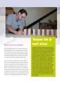 mmeren Timmeren Timmeren Timmeren Timmeren - Graafschap ... - Page 5