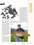 VISSEN magazine - Amsterdamse Hengelsport Vereniging - Page 7