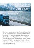 Download (PDF) - Daimler Fleetboard Gmbh - Seite 3