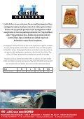 Klik hier voor onze Cruiseboot Special flyer - Jac van den Oord BV - Page 3