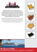 Klik hier voor onze Cruiseboot Special flyer - Jac van den Oord BV - Page 4