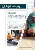 Sortimentet i Zagawood kan downloades her - Page 6