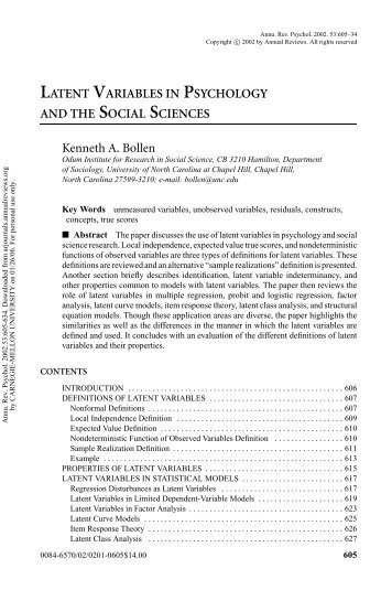 social psychology an empirical science Personality & social psychology  development of theoretical perspectives and empirical elaborations within the social and biological sciences  social science.