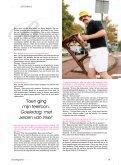 UIT DE HAND GELOPEN GRAP - LOS - Page 2