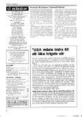 1976/1 - Vi Mänskor - Page 2