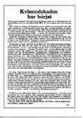1976/1 - Vi Mänskor - Page 3