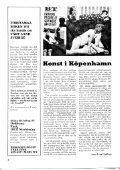 1976/1 - Vi Mänskor - Page 6