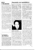 1976/1 - Vi Mänskor - Page 7