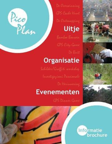 Download brochure als PDF - MICE Meets Metropolis