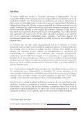 Diverse vormen van diepstrooiselboxen - Vetvice - Page 5