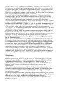 MO MAGAZINE FSC-gelabelde plantage van Veracel in ... - Kauri - Page 2