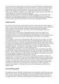 MO MAGAZINE FSC-gelabelde plantage van Veracel in ... - Kauri - Page 3
