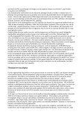 MO MAGAZINE FSC-gelabelde plantage van Veracel in ... - Kauri - Page 4
