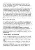 MO MAGAZINE FSC-gelabelde plantage van Veracel in ... - Kauri - Page 5
