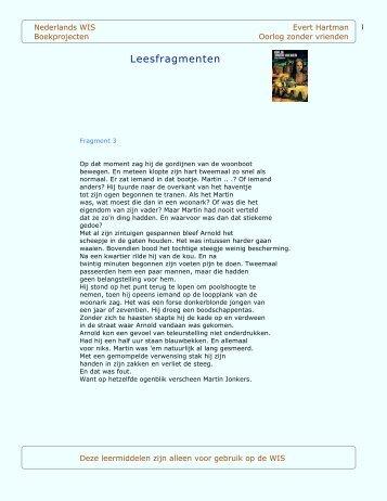 fragment 3.pdf