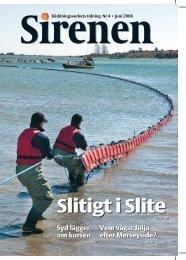 Sirenen nr 4 2008 - Tjugofyra7