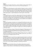 Regler - Interaktiv Produktion - Page 2